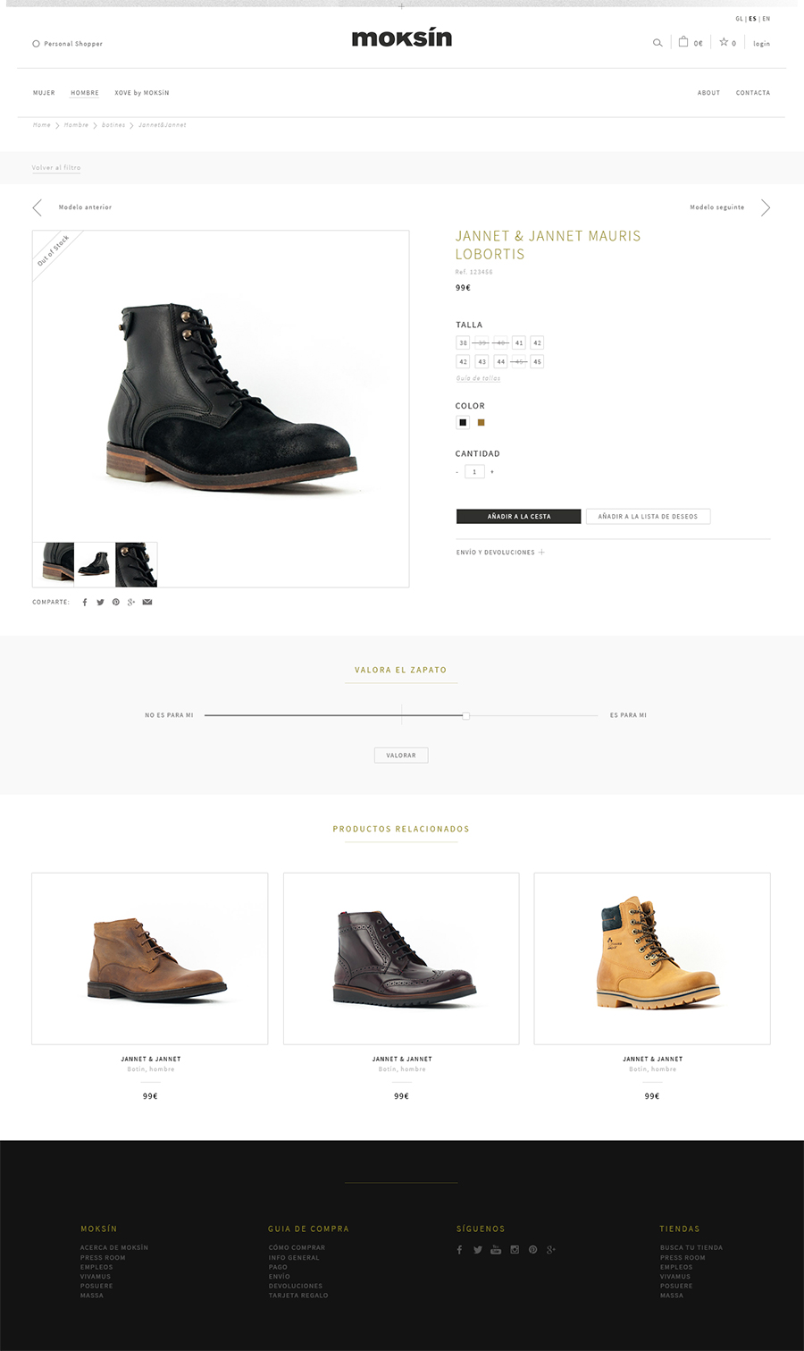 interior_zapato