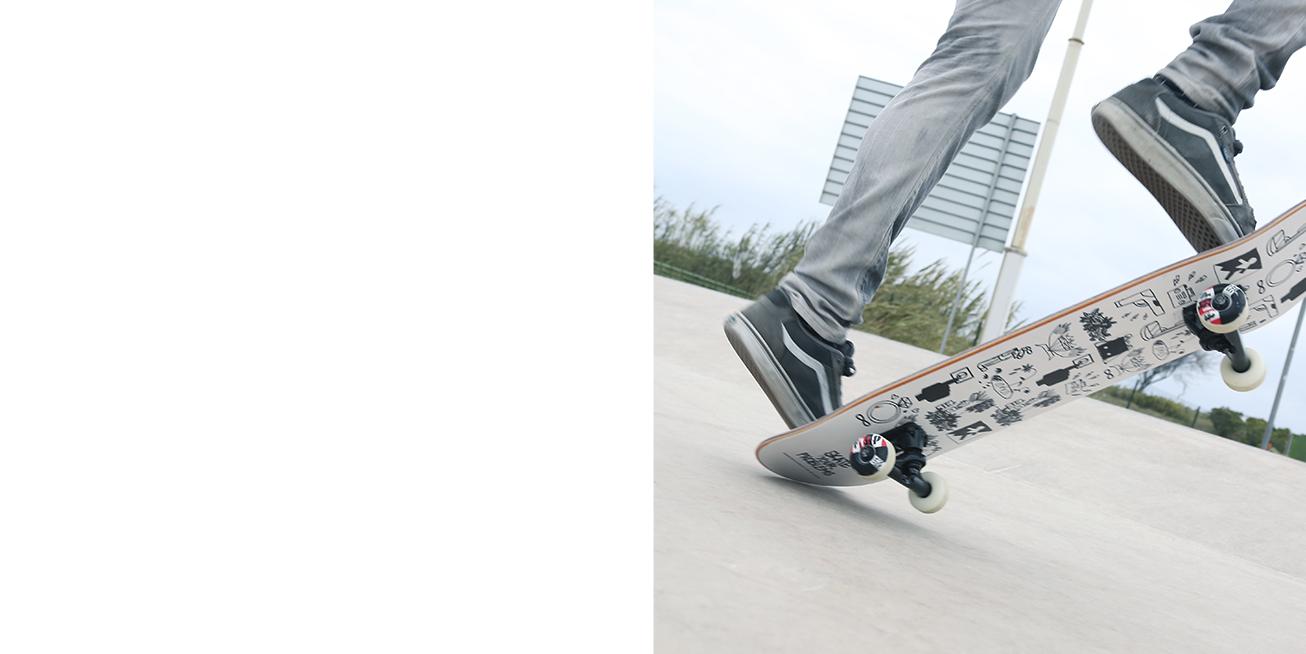 04_skate