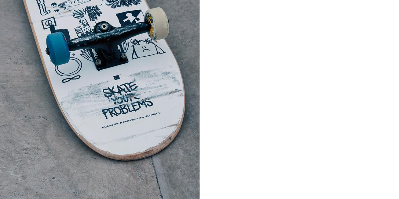 05_skate